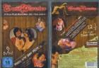Erotik Classics - Holz vor der Hütt`n - 9 Filme auf 9 DVD`s
