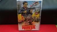 Die Macht der Ninja - Teil 1 & 2 - Full Uncut!