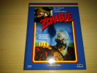 Zombie Dawn of the Dead Kleine Blu-Ray Hartbox NSM Marketing