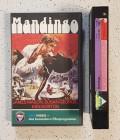 Mandingo (VPS)