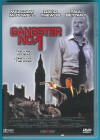 Gangster No. 1 DVD Malcolm McDowell sehr guter Zustand