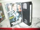 VHS - Der Eiserne Vorhang - Michael York - VMP