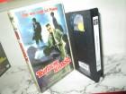 VHS - Teuflische Klasse - Musik von Depeche Mode... - VMP