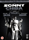 SONNY CHIBA Collection Vol. 2 3x DVD Golgo 13 Bullet Train +