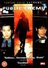 PUBLIC ENEMY uncut UK harter Asia Action Thriller aus Korea