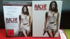 Rache - Bound To Vengeance Mediabook! Limited Edition!