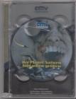 Der Planet Saturn läßt schön grüßen ( DVD ) CMV - Glasbox