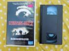 VHS FRIEDHOF DER KUSCHELTIERE 2 CIC STEPHEN KING