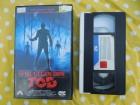 VHS SPIEL GEGEN DEN TOD CIC VIDEO