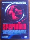 Spermula, Englisch, Kultfilm