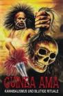 MONDO - Guinea Ama - Kannibalen - große Hartbox - Retrofilm