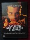 Das Leben nach dem Tod in Denver Andy Garcia DVD