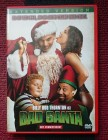 Bad Santa Extended Version DVD