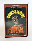 Circus der Vampire (Hammer) - RC 2, dt., Erstauflage, Koch -