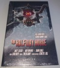 The Halfway House -unrated- große Hartbox