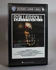 Warner: Rollerball (James Caan) - uncut