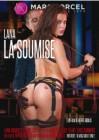 Marc Dorcel: Lana La Soumise - VOD - März-Neuheit