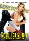 Model for Murder: The Centerfold Killer (englisch, DVD)