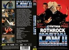Martial Law ll -Undercover - Uncut- DVD