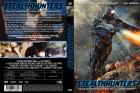 Stealthhunters - Uncut-  DVD
