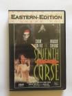 The Seventh Curse | Eastern Edition | Chow Yun Fat