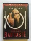 Bad Taste | Red Edition Reloaded