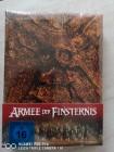 Armee der Finsternis Mediabook
