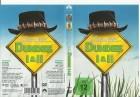 Crocodile Dundee 1&2 (DVD, gut erhalten, Ralf)