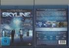 Skyline BR (sehr gut erhalten, Ralf)