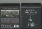 Mutant Chronicles Black Edition BR(sehr gut erhalten,Ralf)