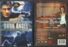 Dark Angel - Dolph Lundgren  (sehr gut erhalten,Ralf)