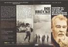 Die Brücke - Premium Edition-Bernhard Wicki Krieg(RAR, Ralf)