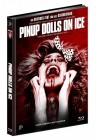 Pinup Dolls on Ice (Mediabook B) NEU ab 1€