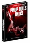 Pinup Dolls on Ice (Mediabook C) NEU ab 1€