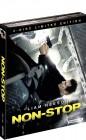 Non-Stop (Mediabook) NEU ab 1€
