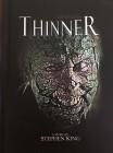 Thinner (Mediabook New Art) NEU ab 1€