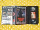 VHS MANIAC COP