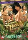summer fucking               harmony
