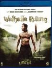 WALHALLA RISING Blu-ray - Mads Mikkelsen NW Refn - super!