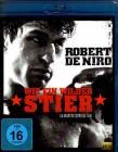 WIE EIN WILDER STIER Blu-ray - Robert De Niro - Scorsese