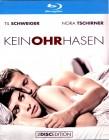 KEINOHRHASEN Blu-ray 2 Disc Edition - Til Schweiger Hit