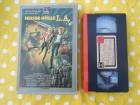 VHS HEISSE HÖLLE L. A. 3D COVER