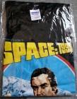 T-Shirt Mondbasis Alpha 1 (Space: 1999) Gr.L NEU OVP Kult