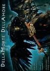 Della Morte Dell Amore (Mediabook New Art) NEU ab 1€