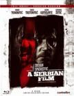 A Serbian Film - Uncut - Mediabook Erstauflage - ContraFilm