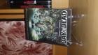Zombie 2 Day of the Dead - BD Mediabook - Neu/ovp - no 84 XT