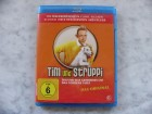 Tim & Struppi - Tim und das Geheimnis um das goldene Vlies (