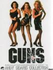 Guns (28014)
