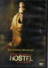 Hostel (28071)