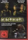 Last Assassins (28072)
